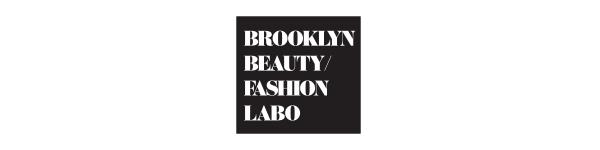 ブルックリンビューティーファッションラボ
