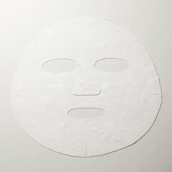 MEDIHEAL(メディヒール)『コラーゲンインパクトアンプルマスクJEX』の使用感をレポ!に関する画像7