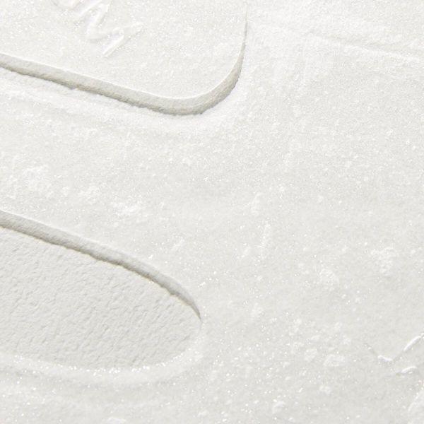 MEDIHEAL(メディヒール)『コラーゲンインパクトアンプルマスクJEX』の使用感をレポ!に関する画像10
