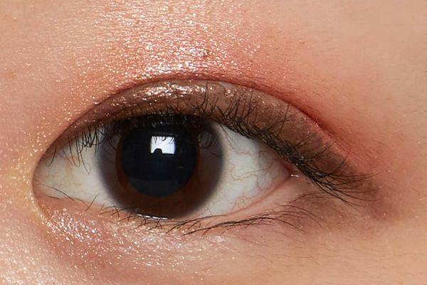 ドラマティックスタイリングアイズD RD312 ショコラフランボワーズで大人可愛い目元にに関する画像27