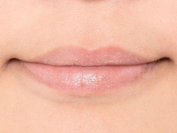 SNSで大人気のリップスクラブ レブロン『キス シュガー スクラブ』をご紹介に関する画像9