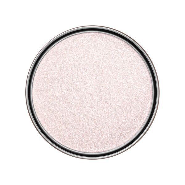 ettusais(エテュセ)『カラーイルミネーター 05 ときめきピンク』の使用感をレポに関する画像1