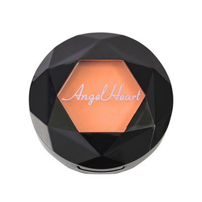 AngelHeart(エンジェルハート)『ソフトパウダーチークス  03 アプリコットオレンジ』をご紹介に関する画像1