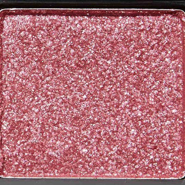 キュートで存在感のある目元に♡ エンジェルハート『ジュエルアイシャドウ 05 チェリーピンク』をご紹介に関する画像11