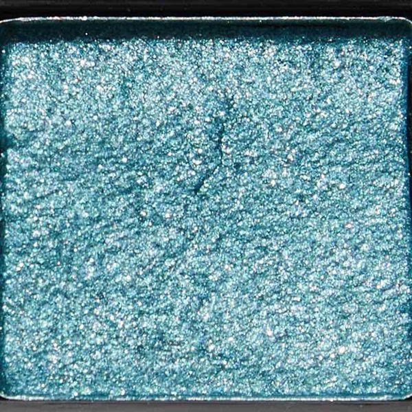 コスパ◎の高発色単色アイシャドウ『 ジュエルアイシャドウ 06 コバルトブルー』をご紹介に関する画像11