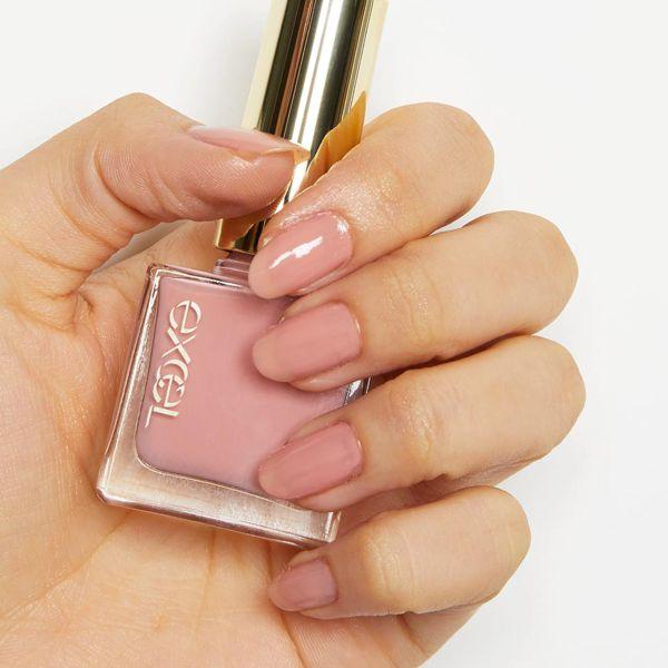 手が綺麗に見える!?使いやすいニュアンスカラーでお洒落な指先に! 秋冬のトレンドくすみピンクのドライフラワーをご紹介に関する画像21