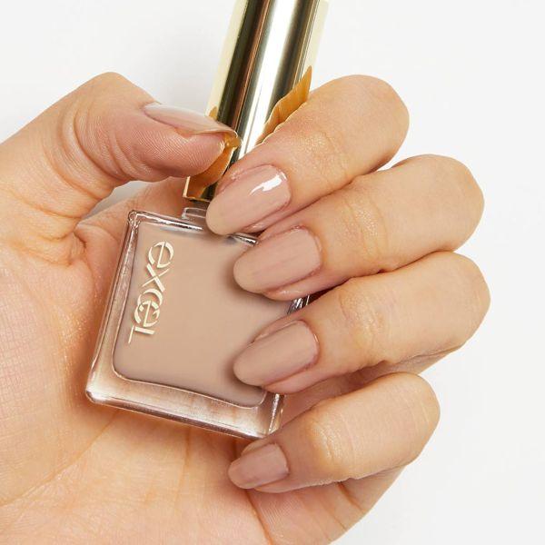 手が綺麗に見える!?使いやすいニュアンスカラーでお洒落な指先に! 秋冬のトレンドくすみピンクのドライフラワーをご紹介に関する画像27