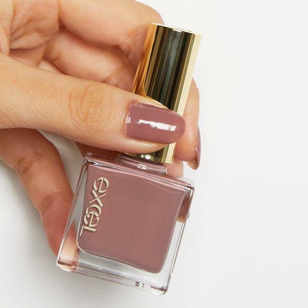 手が綺麗に見える!?使いやすいニュアンスカラーでお洒落な指先に! 秋冬のトレンドくすみピンクのドライフラワーをご紹介に関する画像6