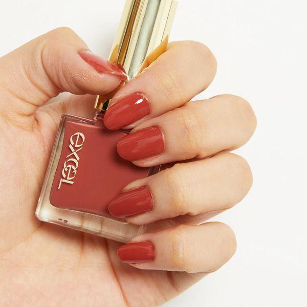 手が綺麗に見える!?使いやすいニュアンスカラーでお洒落な指先に! 秋冬のトレンドくすみピンクのドライフラワーをご紹介に関する画像39