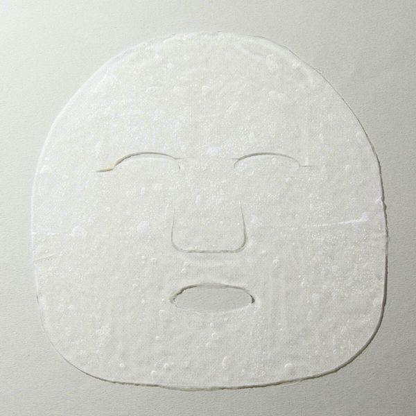QUALITY 1st(クオリティファースト)『オールインワンシートマスク プレミアムEX』をご紹介に関する画像11