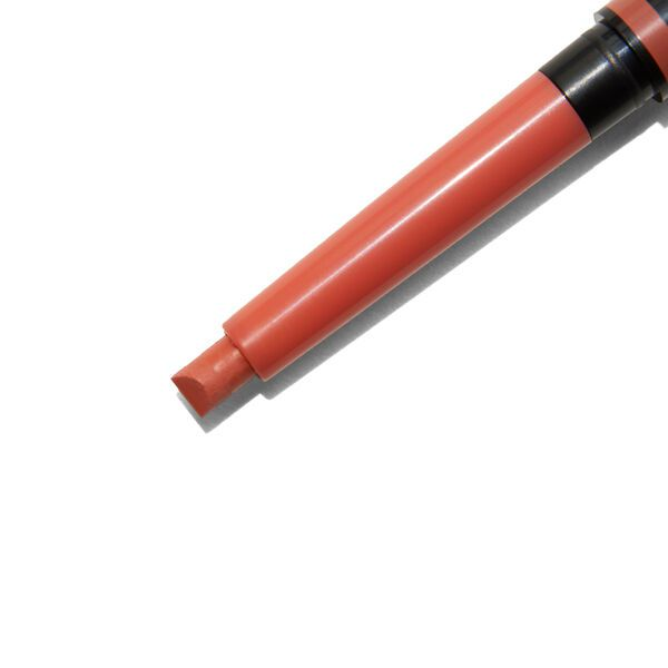 G9SKIN(ジーナインスキン)『ファーストブレンディングペンシル 01. ヌードピッチ』をご紹介に関する画像13
