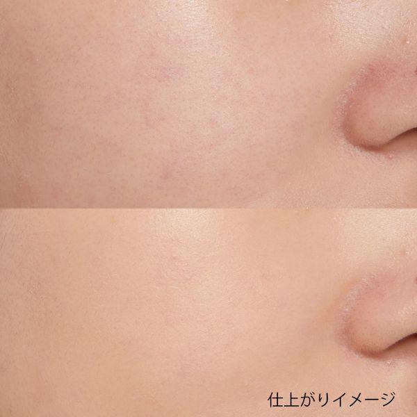 HAKU 薬用美白美容液ファンデはメイクしながら肌を美しくケア!に関する画像21