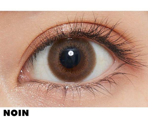 こっそり叶う、オトナかわいい瞳へ! カラコン『FLANMY(フランミー)サクラロール』をご紹介♡に関する画像15