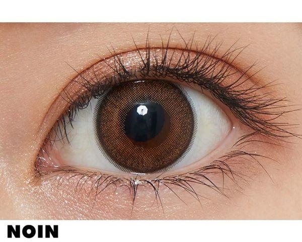 こっそり叶う、オトナ可愛い瞳へ!『FLANMY(フランミー)メープルシフォン』をご紹介♡に関する画像17