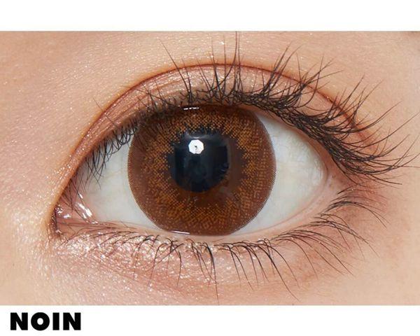 こっそり叶う、オトナかわいい瞳へ!『FLANMY(フランミー)ドーナツブラウン』をご紹介♡に関する画像16