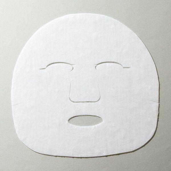 本気の乾燥小じわ対策におすすめのQUALITY 1ST(クオリティファースト)『オールインワンシートマスク グランエイジングケア』をご紹介に関する画像4