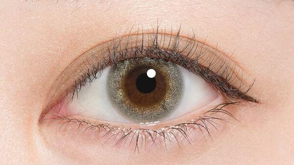 個性的な瞳をつくるN's COLLECTION(エヌズコレクション)『エヌズコレクション ワンデー フルーツポンチ』をご紹介に関する画像4