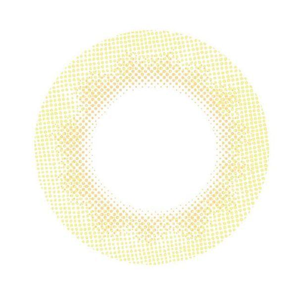 個性的な瞳をつくるN's COLLECTION(エヌズコレクション)『エヌズコレクション ワンデー フルーツポンチ』をご紹介に関する画像7