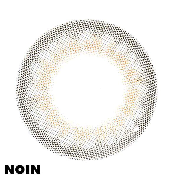 透き通るようなリアルハーフカラコン!『LIL MOON(リルムーン)スキングレージュ』をご紹介に関する画像7