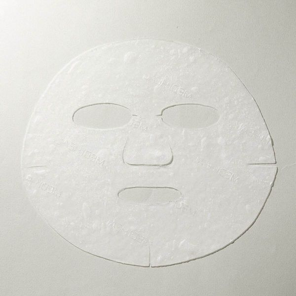 MEDIHEAL(メディヒール)『N.M.F アクアアンプルマスクJEX』の使用感をレポ!に関する画像15