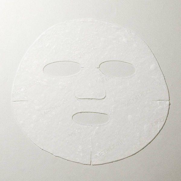 MEDIHEAL(メディヒール)『ビタライトビームアンプルマスクJEX』をご紹介に関する画像13