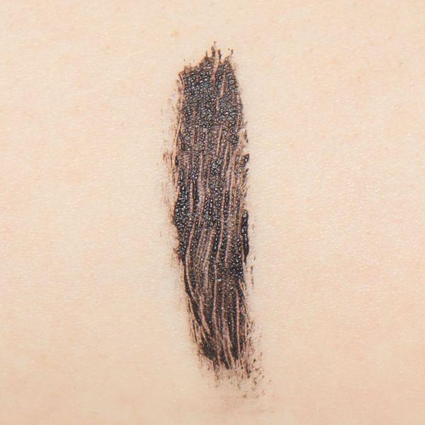 NOR.(ノール)『エアフィットマスカラ ロング&カールキープ チャコールブラック』をご紹介に関する画像4