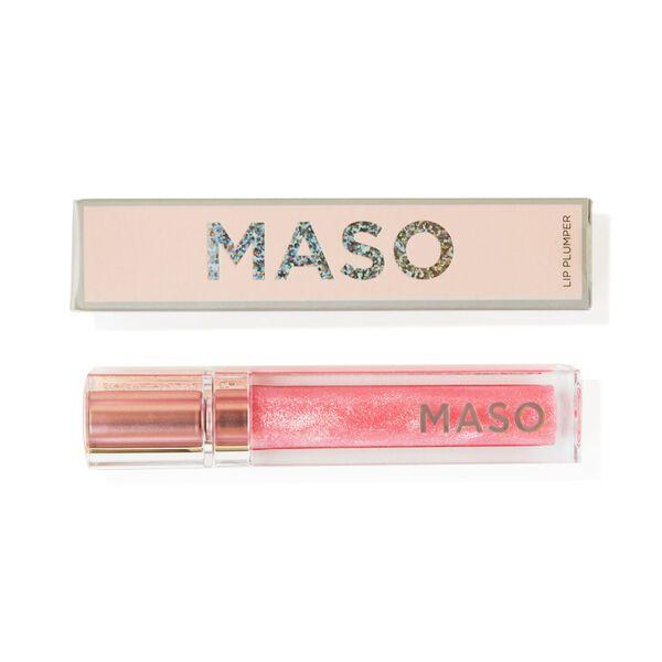 上品で洗練されたカラーが魅力の『MASOリップ 02 メルローズアベニュー』をご紹介に関する画像4