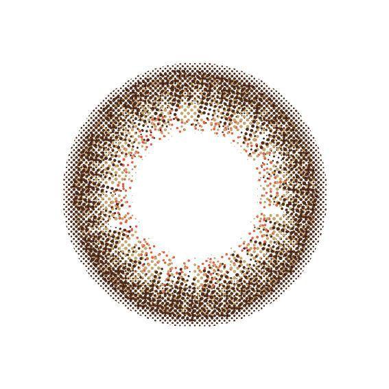 Re coco(リココ)の『リココ ワンデー クラシカルブラン』のご紹介に関する画像4