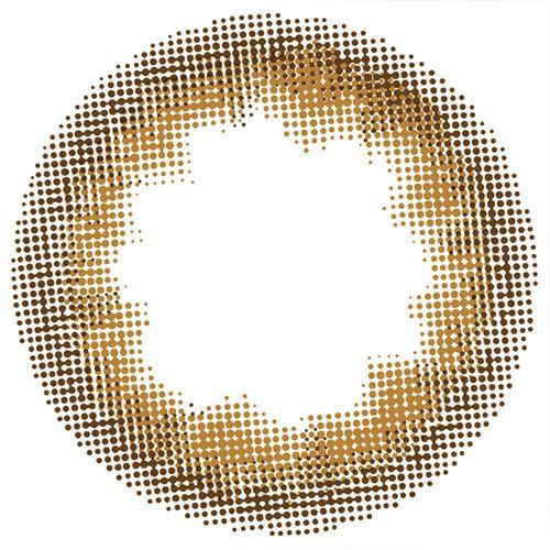 こっそり仕込む甘めの瞳♡ スリーラブベリーのカフェモカをご紹介に関する画像17
