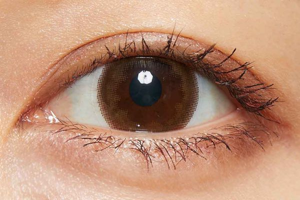 こっそり仕込む甘めの瞳♡ スリーラブベリーのカフェモカをご紹介に関する画像18