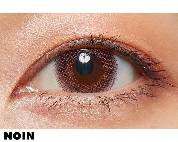 色素薄い系の瞳に♡ 『スリーラブベリー ワンデー』をレポに関する画像7