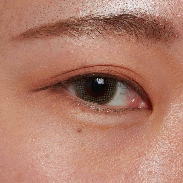 トパーズのデートトパーズはナチュラルにかわいい王道ブラウンカラコン!に関する画像18