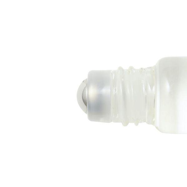 大人気の香り! JILLSTUART(ジルスチュアート)の『オード ローラーボール <ブルーミングペアー>』をレポに関する画像12