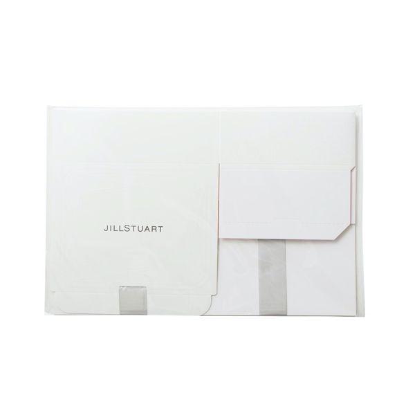 JILLSTUART(ジルスチュアート)『プレゼントボックス M ライフスタイル』をレポに関する画像4