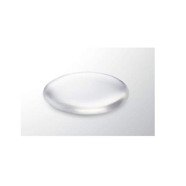 居座りジミのない透明美白を手に入れたい! さっぱりタイプの化粧液をご紹介に関する画像9