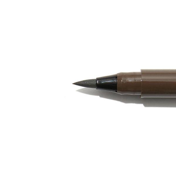 『ラスティングアイブロウティントペン』で24時間かわいいさ持続♡に関する画像7