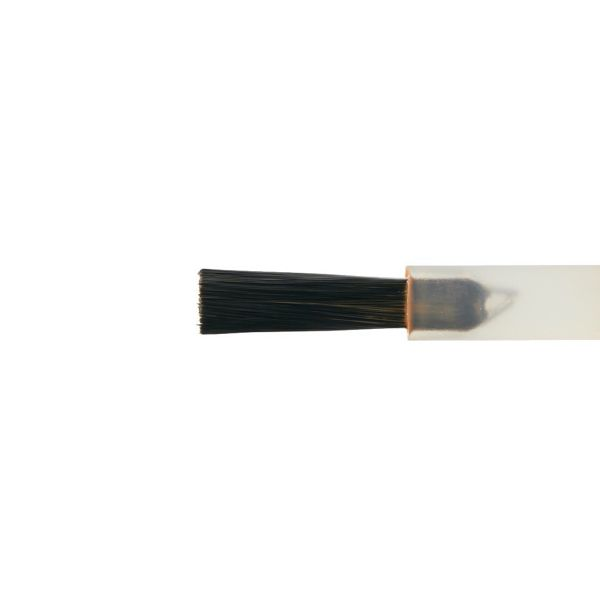 CANMAKE(キャンメイク)『カラフルネイルズ N36 ビターキャラメル』の使用感をレポに関する画像11