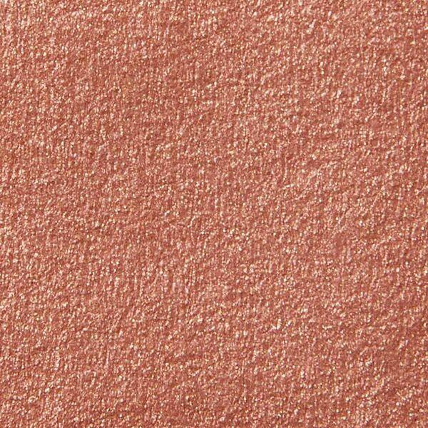 CEZANNE(セザンヌ)『シングルカラーアイシャドウ 06 オレンジブラウン』の使用感をレポ!に関する画像7
