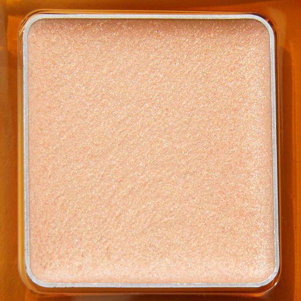 偏光パールで上品な煌めき!奥行きのある目元と深みを演出してくれるチョコファッジをご紹介に関する画像19
