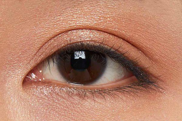 偏光パールで上品な煌めき!奥行きのある目元と深みを演出してくれるチョコファッジをご紹介に関する画像40