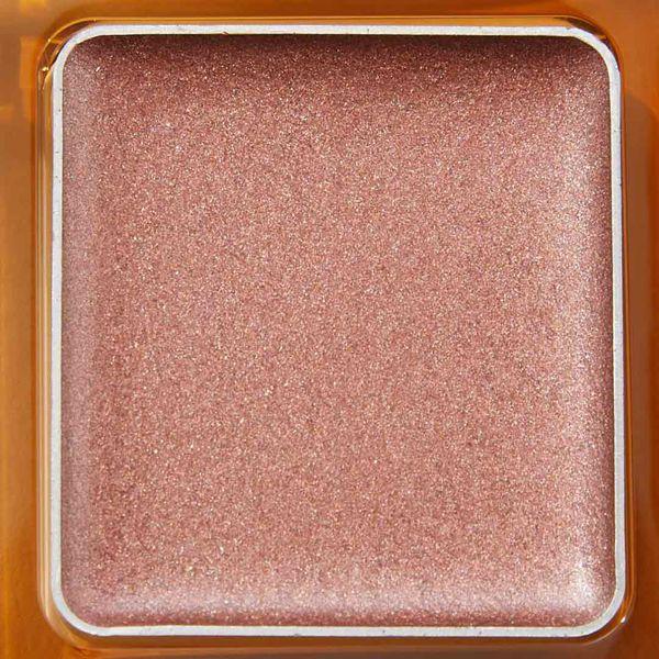偏光パールで上品な煌めき!奥行きのある目元と深みを演出してくれるチョコファッジをご紹介に関する画像12