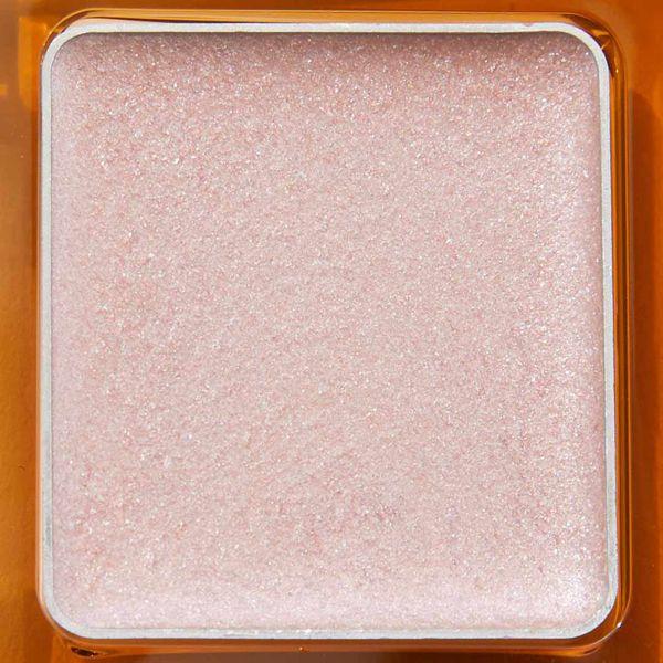 偏光パールで上品な煌めき!くすみローズとパールが上品に輝くラムレーズンをご紹介に関する画像24