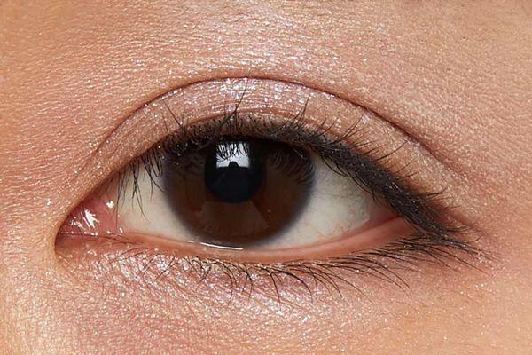 偏光パールで上品な煌めき!くすみローズとパールが上品に輝くラムレーズンをご紹介に関する画像30