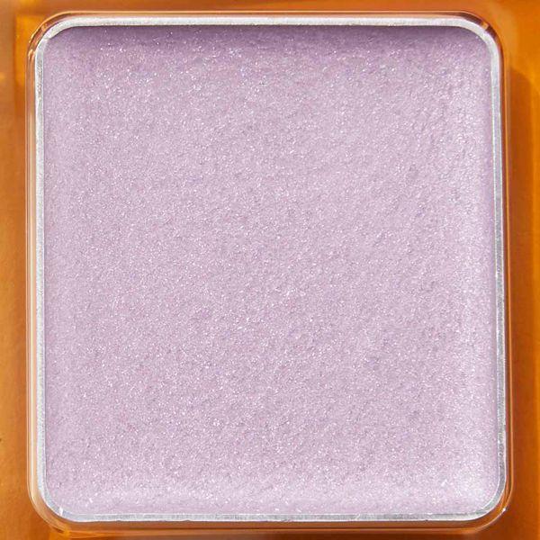 偏光パールで上品な煌めき!くすみローズとパールが上品に輝くラムレーズンをご紹介に関する画像29