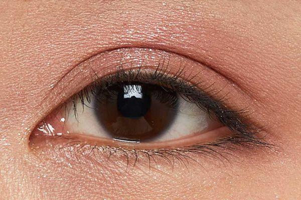 偏光パールで上品な煌めき!くすみローズとパールが上品に輝くラムレーズンをご紹介に関する画像13