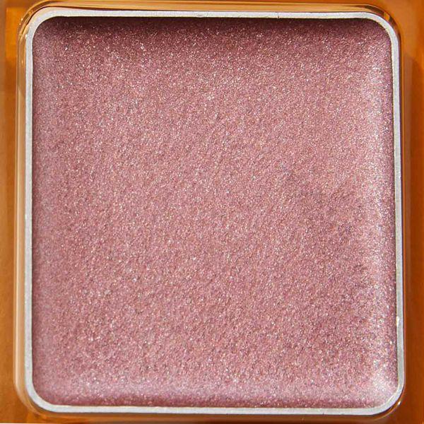 偏光パールで上品な煌めき!くすみローズとパールが上品に輝くラムレーズンをご紹介に関する画像12