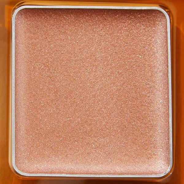 偏光パールで上品な煌めき!くすみローズとパールが上品に輝くラムレーズンをご紹介に関する画像34