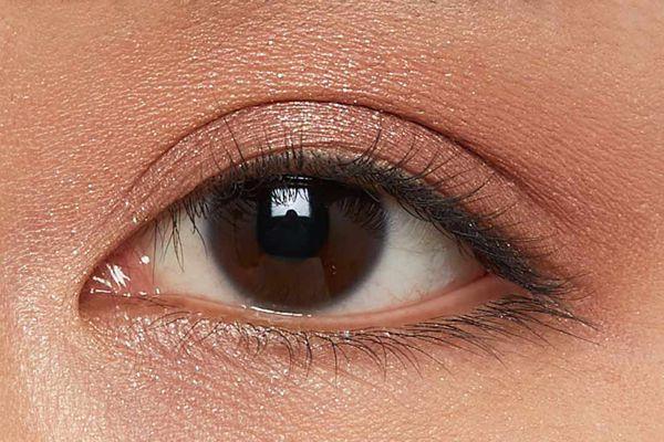 偏光パールで上品な煌めき!くすみローズとパールが上品に輝くラムレーズンをご紹介に関する画像40