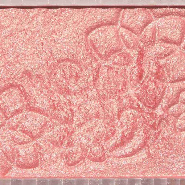 ひと塗りで上品なツヤほっぺ完成♡ CEZANNE(セザンヌ)の『パールグロウチーク』をご紹介!に関する画像9