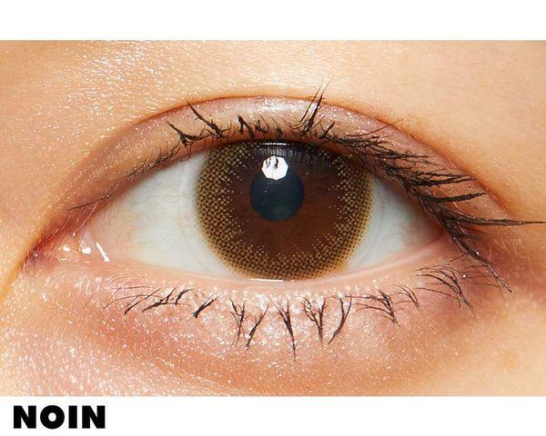 フォトジェニックカラコンでおしゃれな瞳を演出! CHOUCHOUワンデーのフラッシュライムをご紹介に関する画像44